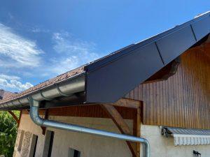 PRO'GM_Habillage planches de rive_002