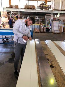 PRO'GM_Habillage planches de rive_003