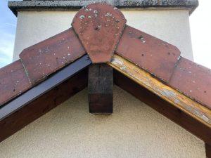 PRO'GM_Habillage planches de rive_005