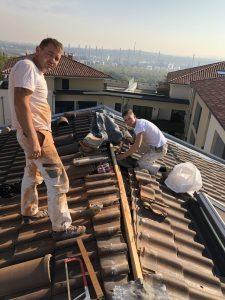 PRO'GM_Rénovation_Travaux_Couverture_Toiture_001