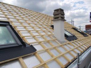 PRO'GM_Rénovation_Travaux_Couverture_Toiture_002