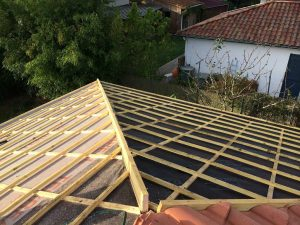 PRO'GM_Rénovation_Travaux_Couverture_Toiture_006
