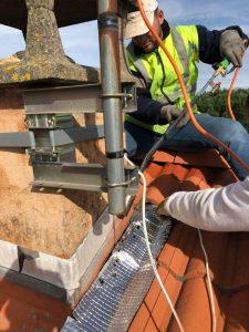 PRO'GM_Rénovation_Zinguerie_006